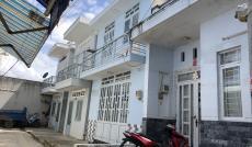Bán đất Đa Phước, Phong Phú, Bình Chánh; 9,5 x 17, giá: 2,45 tỷ.