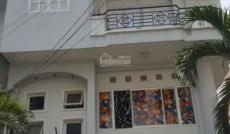 Bán nhà góc 2 mặt tiền Trần Kế Xương, Quận Phú Nhuận,   9,5x21m NH 10,3m, 31 tỷ