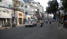 Cần bán căn MT quận Phú Nhuận dt 6x13 giá chỉ 10 tỷ