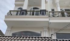 Bán biệt thự mini góc Tân Hương – Lê Sát giá 5.6 tỷ/ căn