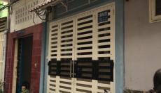Bán nhà HXH 6m Huỳnh Văn Bánh,P.14,Q.PN.DT 4x16m.Hẻm thông ra MT Trường Sa.Giá 8.9 tỷ LH: 090254253