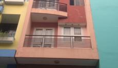 Cần tiền bán nhà cực đẹp ở Phan Đăng Lưu- Nguyễn Kiệm Phú Nhuận 62m2 giá  7.7 tỷ
