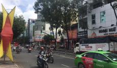 Cho thuê nhà 2MT Khánh Hội, Q.4, DT: 4x18m, trệt, lửng, 2 lầu. Giá: 60tr/th
