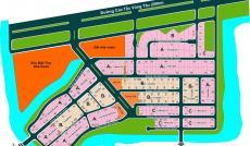 Bán đất Bách Khoa,quận 9, sổ đỏ, đất chính chủ.