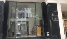 Cho thuê nhanh căn nhà phố Hưng Gia Hưng Phước, Phú Mỹ Hưng Q. 7, LH: 0901383168