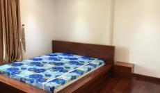Cho thuê 2PN nhà decor cực đẹp, giá 12 tr/th tại căn hộ Hoàng Anh Thanh Bình gần Lotte Mart Quận 7