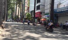 Cho thuê nhà MT Bùi Thị Xuân, Q.1, DT: 5x32m, NH 10m, DTSD: 500m2, trệt, lầu