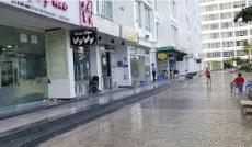 Cho thuê shophouse mặt tiền Phú Hoàng Anh, 246m2, 1 trệt, 1 lửng, giá 48.3 triệu/th