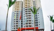 Cần cho thuê gấp căn hộ Phú Thạnh Q. Tân Phú, DT: 100m2, 3PN, có nội thất