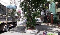0911 611 177- Cần bán nhanh lô đất ngay đường Nguyễn Oanh, chỉ 3,5 tỷ/52m2, đường 7m, SHR, XDTD