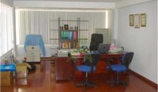 Văn phòng ngay trung tâm Tân Bình, 30m2, giá 4.5tr/tháng, LH 0902326080