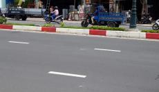 Bán nhà 2 mặt tiền Lê Văn Việt, Tăng Nhơn Phú A, giá tốt 10.5 tỷ/150m2