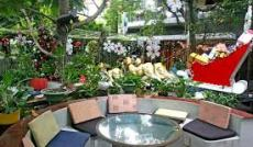 Bán nhà mặt tiền đường Hồ Văn Huê, P. 9, Phú Nhuận, 4x30m, 4 lầu, 19,9 tỷ, 0931569248
