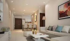 Cho thuê chung cư 8X Plus, Q. 12, giá 7 tr/th