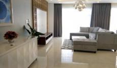 Cho thuê căn hộ chung cư The Manor, diện tích 162m2, 3 phòng ngủ nội thất cao cấp giá 26tr/th
