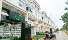 Cần cho thuê gấp biệt thự phố kinh doanh dự án Dragon Parc 2, liền kề Phú Mỹ Hưng