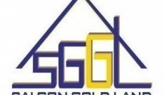 Cần bán nhà mặt tiền 99 tỷ Kinh Dương Vương, Quận 6