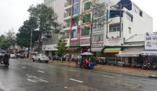 Cần sang lại mặt bằng kinh doanh đường Trần Phú, Phường 7, Quận 5