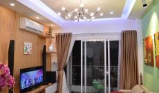 Cho thuê căn hộ chung cư tại dự án Hoa Sen - Lotus Apartment, Quận 11