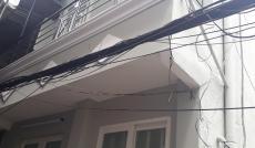 Bán nhà kế bên Q1, Phan Đình Phùng, 30m2, 3.75tỷ-0934021046