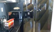 Bán gấp căn hộ Happy Valley, Phú Mỹ Hưng, giá 5 tỷ 3 (sổ hồng) nội thất cao cấp