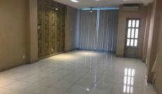 Cho thuê văn phòng tại đường Bạch Đằng, Tân Bình, Hồ Chí Minh