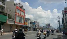 Bán  nhà HXH Huỳnh Văn Bánh .P13.Q.3 -DT:5x20m -giá:5.9 tỷ