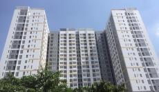 Bán chung cư 2 PN Galaxy 9, tầng cao, full nội thất, 122.4m2, giá 8.6 tỷ