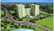 Cần bán căn hộ PARCSPring 2pn, DT 69m2, tháp A, căn góc, view thoáng, đẹp, giá 1,95 tỷ. 0938658818