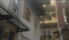 Cần bán nhà Mặt Tiền đường Đỗ Tấn Phong P.9 Q.Phú Nhuận DT: 3.5 x 17 m Giá 7.3 tỷ Nhà 2 Lầu