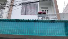 Bán nhà riêng tại đường Số 12, Thủ Đức, Hồ Chí Minh, diện tích 57m2, giá 3.7 tỷ