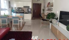 1.15 Tỷ/ căn hộ Sunview Town, thiết kế nội thất, 01 phòng ngủ. LH: 0901 773 044