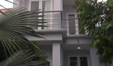 Bán căn biệt thự mini giá rẻ tại Hiệp Bình Phước hẻm xe hơi diện tích 188m2