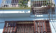 Bán nhà Đường số 2, BHH A, Bình Tân; 4 x 10, giá: 2,65 tỷ