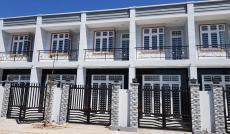 Nhà phố cực đẹp, cực sang, mở bán khu đô thị gần ngã 4 Phước Lý