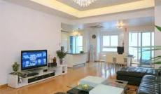 Cho thuê Vinhomes Park 6 căn hộ 2PN nội thất cao cấp view sông 1000USD LH: 0947978730 Phạm Đấu