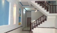 Nhà Mặt Tiền  Bùi Văn Thêm Q. Phú Nhuận DT: 4x15m trệt, 3 lầu giá 12.5 tỷ