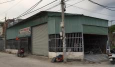 Nhà cấp 4, có 2 mặt tiền hẻm 175, đường Số 2, Tăng Nhơn Phú, giá 3,8 tỷ, DT 90m2