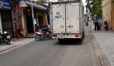 Mặt tiền đường Hoa khu Phan Xích Long QPN 4*15m giá 11.9tỷ