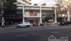 Cho thuê shop mặt tiền Nguyễn Đức Cảnh, 80 triệu/tháng,lh:0903.015.229(nụ)