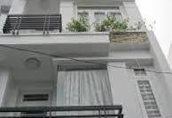 Bán nhà HXH đường Nguyễn Trọng Tuyển, Phú Nhuận, DT 4x23m. Giá 8,3 tỷ TL