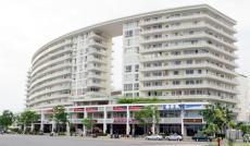 Cho thuê shop mặt tiền Nguyễn Đức Cảnh, Phú Mỹ Hưng, 306m2, giá 88 triệu/tháng, LH: 0903.015.229(NỤ)