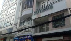 Bán nhà rẻ nhất Hoàng Diệu có gara đậu ô tô, 1 trệt 3 lầu, 10 tỷ