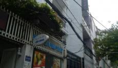 Nhà MT Hoa Lan QPN 4x16 T,3L giá cực hot chỉ 16 tỷ