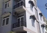 Cần bán nhà MT đường Nguyễn Trọng Tuyển P.8 Q.Phú Nhuận DT: 4.2 x 25 M Giá 14.9 tỷ Nhà cấp 4