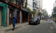 Siêu hot! Bán nhà MT Hoa Hồng QPN 4x16 T,3L giá chỉ 16.5 tỷ