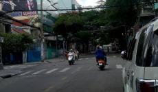 Bán gấp trong tháng nhà HXH Huỳnh Văn Bánh QPN 3.1x11 T,2L,ST giá 7.3 tỷ