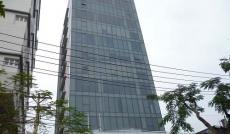 Cho thuê VP toà nhà MT Xô Viết Nghệ Tĩnh, Bình Thạnh, DT: 2200m2 - 250m2 - 426m2 - 455m2 - 388m2