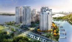Đảo Kim Cương, mua trực tiếp CĐT, nhận nhà ở ngay, TT 25% nhận nhà, LS 0%, view sông, LH 0901464307
