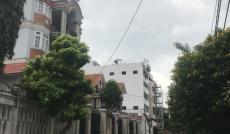 Mặt tiền Đường Hoa Khu Phan Xích Long Phú Nhuận DT 4x16 3L giá 12 tỷ